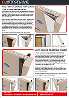Astroflame-PDF-product-guide-P18