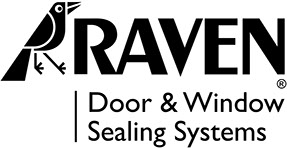 raven-door-and-window-sealing-system-logo